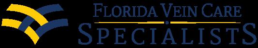 Florida Varicose Vein & Spider Vein Treatment | Florida Vein Care Specialists