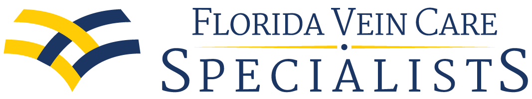 Florida Varicose Vein & Spider Vein Treatment | Florida Vein Care Specialists