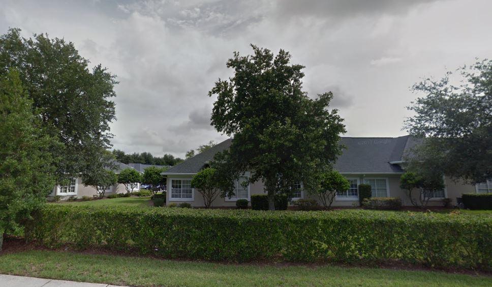 South Jacksonville Varicose Vein Treatment Center