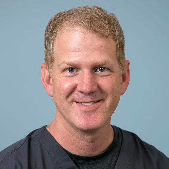 Dr Chris Meyer Winter Park Varicose Vein and Spider Vein Removal Treatment Doctor