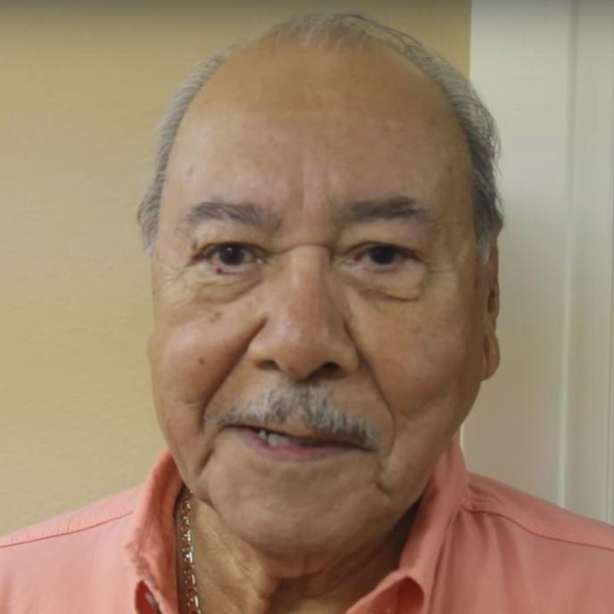 Jose B-Patient Testimonial for Winter Park Florida Varicose Vein Specialists