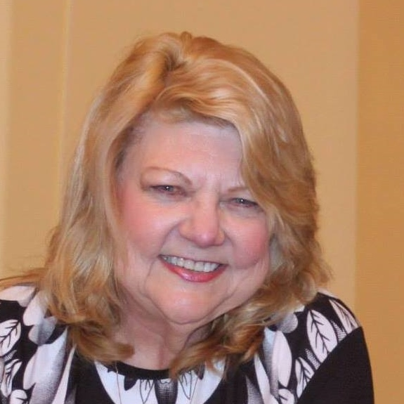 Robyn Albro-Patient Testimonial for Volusia Florida Varicose Vein Specialists