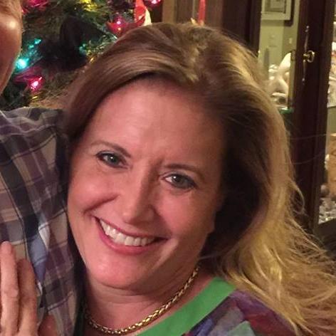 Susan Kuhn-Patient Testimonial for Winter Park Florida Varicose Vein Specialists